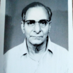 Tribute: M. R. Krishnamurthi, formerly of 'The Hindu' and founding team member of two sabhas