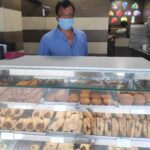 How the popular Senthil Softy Zone did a smart move this lockdown: baked and sold bread!