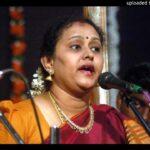 Hamsanadam Music School kickstarts silver jubilee celebrations. Concerts of senior students go 'live'
