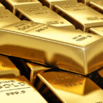Post offices in Mylapore will open subscription for Sovereign Gold Bonds scheme from Aug 3 to 7