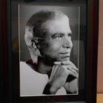 Centenary of Gandhian V. R. Radhakrishnan celebrated