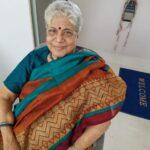 Tribute: Susheela Raghavan, educationist whose passion was geography