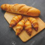 French Loaf food stores provide facility to place orders via Facebook