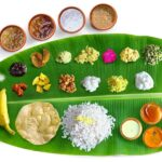 These restaurants are offering Onam 'sadhya' meal for festival