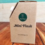 Chai Kings introduces mini flask to facilitate takeaways of two cups of its tea