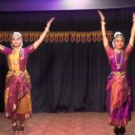 ABHAI launches online dance festival. First recital to be webcast on Oct.2