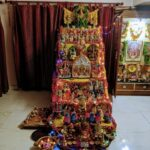 Mylapore Times Kolu Photo Gallery; enjoy the pictures of Mylaporeans