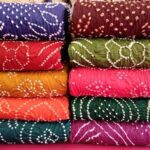 Sale of handloom sarees, kurtas and more: From Oct. 29
