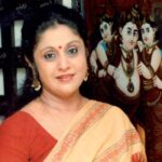 On her 70th birthday, dance guru Chitra Visweswaran receives unique greeting from her sishyas