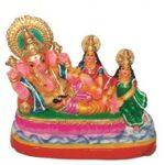 Sale of Navaratri dolls: at C. P. Art Centre till Oct. 18