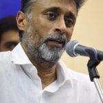 Vocalist Sanjay Subrahmanyan to present 'Thamizhum Naanum' concert