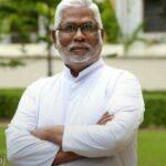 Obit: Rev. Father J. Maria Amalraj