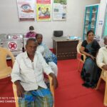 Mini Clinic starts offering treatment to the public