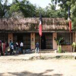New complex for Jawahar Bal Bhavan in Luz sanctioned