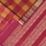 Co-optex sale in Alwarpet; 30% discount on saris, readymades, furnishing