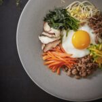 Korean food for Indian families: log on for this online cookery series