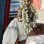 Mylapore saint-poet's mukthi celebration: first abhisekam at Sri Kapali Temple open to devotees after 'lockdown'