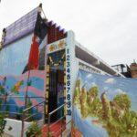 New Anganwadi opens at Srinivasapuram
