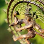 Grand Natarajar utsavam at Sri Kapali Temple next week
