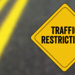 Traffic movement on Marina road to be restricted on Jan.27 morning