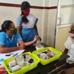 Two new mini clinics open in the neighbourhood
