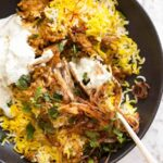 New biryani restaurant to open near Marina beach
