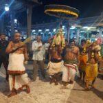 Panguni fest: Lagna Pathirikkai now a grand event