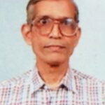 Tribute: retired banker M. Ramamurthy