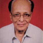 Tribute: senior advocate R. Mohan