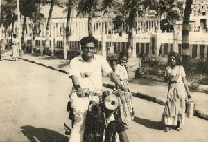 N MADA ST 70s