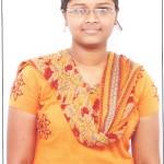 G. Radhika