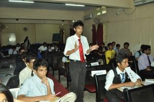 p.s.senior model united nations-2013, at p s senior sec school (2 days) 1-7-13 & 2-7-13)  ct ashwin 9840949885