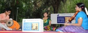 Sowmya Lakshmi