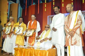 T.N.RAJARATHINAM PILLAI 115TH  B DAY CELEBRATES   AT  T.N.RAJRATHINAM HALL  ON 27-8-13
