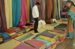 Dastkar-Andhra-Cotton-handloom-textures-1