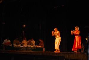 Tribute-to-Leela Sekhar