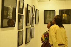 Words-Need-Words---Parvati-Art-Gallery-1