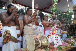 Kapali-Temple-Kodiyetram-2