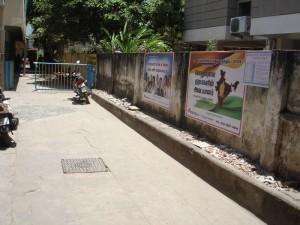 Election-Polling-centre-in-Abhiramapuram-1