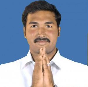 Dr. J. Jayavarathan