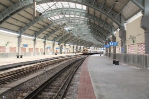 munnda-Kanni-Amman-Railway-