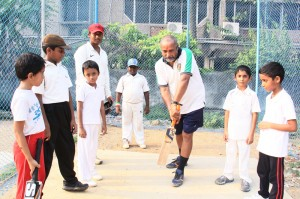 Cricket-camp-stages