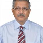OBIT B. Ramani