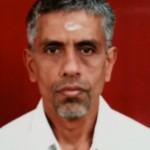 OBIT Parthasarathy