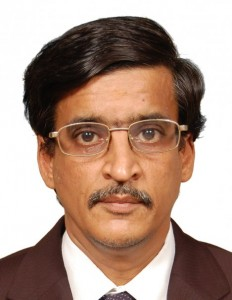 OBIT - Shankara Subramaniam