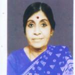 Obit - lakshmi