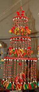 Gujarat Expo