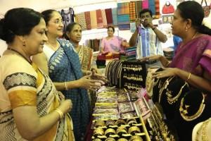MT womens bazar