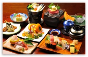 japanese_dishes-t2