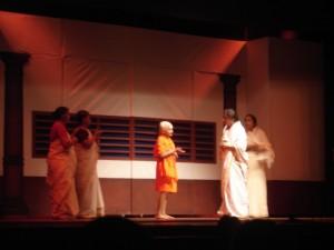 MT BHAJA 1
